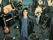 Oasis Supersonic (1994)