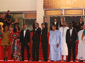Festival Cannes 2014 Timbuktu Abderrahmane Sissako
