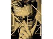 Festival Cannes 2014 Jour