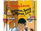 Docteur jerry mister love 4/10