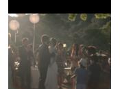 mariage première publicité avec Apple