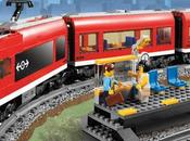 trains trop larges, voies serrées