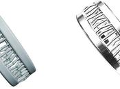 boutique bijoux imprimés trois dimensions