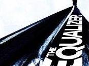 "Bande annonce ""The Equalizer"" Antoine Fuqua, sortie Octobre."