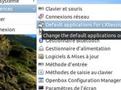 d'icône Wifi démarrage Lubuntu 14.04 solution
