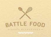 thème Battle Food est...