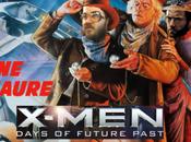 X-Men: Days Future Past (2014): Brown être fier!