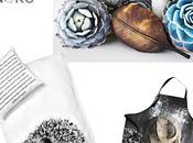 Snoku accessoires scandinaves pour maison