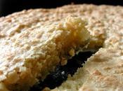 Macaroné Poitou