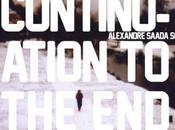 Jazz invite Olivier Benoît (ONJ) Alexandre Saada