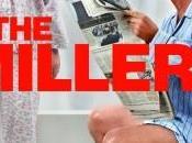 Critiques Séries Millers. Saison Partie (BILAN).