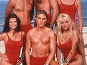 David Hasselhoff révèle secret ralentis d'Alerte Malibu