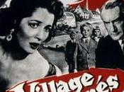 village damnés (Village Damned) (1961)