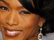 Whitney Houston, bientôt biopic
