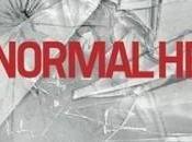 Critique Ciné Normal Heart, bouleversante histoire