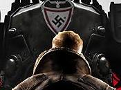 Test Wolfenstein Order xbox Master Bullitt