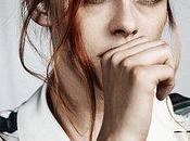 Nouvelles Photos Kristen Stewart