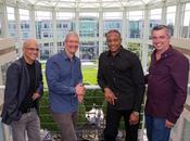 Apple Officialise Rachat Beats Milliards Dollars Fait Salarié