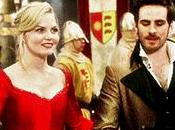 Once upon bloody finale
