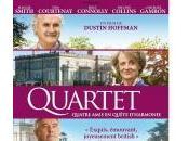 Quartet 0/10
