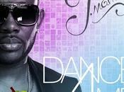 Martins Dance (Audio Téléchargement)