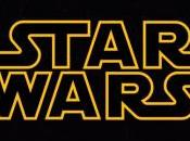 Comment vous apellez dans Star Wars