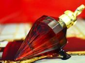 Killer Queen, nouveau parfum Katy Perry disponible France