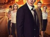 """Teaser """"Left Behind"""" Armstrong avec Nicolas Cage."""