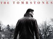 Liam Neeson détective dans Walk Among Tombstones