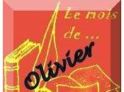Présentation biblio d'Olivier