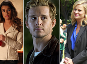 "Dossier ""True Blood"", ""Glee"", ""Cougar Town"", ""Mad Men""... elles nous quittent 2014/2015"