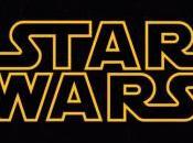 Reprise d'un blog Star Wars