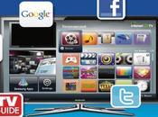 Télévision connectée révolution conversationnelle [2/3]