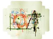 l'Artocarpe, artistes s'exposent