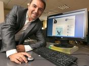 Numérique quels profils seront recherchés 2014
