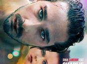 Critique: Charlie Countryman