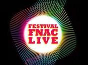 Festival Fnac Live 2014