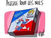 Facebook fait forcing pour marier deux Charentes l'Aquitaine