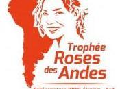 Trophée Roses Andes