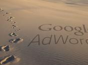 Google Adwords pour nuls