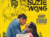 Monde Suzie Wong World Wong, Richard Quine (1966)