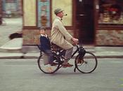 CULTURE Expo photos Jacques Tati nous reparle…