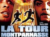 Tour Montparnasse Infernale