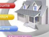 raisons majeures d'installer système domotique chez