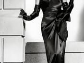 Quand petite robe noire fait cinéma