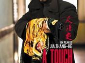 Critique Ciné Touch Sin, terrible vérité