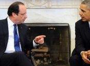 Fallait-il implorer clémence d'Obama pour BNP-Paribas