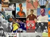 véritable histoire coupes monde documentaire inédit soir France