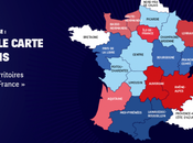 réforme territoriale François Hollande passe côté vraies questions