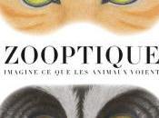 Zooptique expo Festival étonnants voyageurs